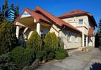 Morizon WP ogłoszenia | Dom na sprzedaż, Piaseczno Syrenki, 300 m² | 3048