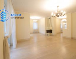 Morizon WP ogłoszenia   Mieszkanie na sprzedaż, Piaseczno, 187 m²   8868