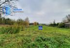 Morizon WP ogłoszenia   Działka na sprzedaż, Janowicze, 3000 m²   1027