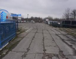 Morizon WP ogłoszenia   Obiekt na sprzedaż, Białystok Młodych, 12305 m²   5076