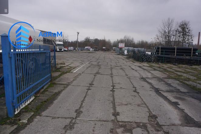 Morizon WP ogłoszenia | Obiekt na sprzedaż, Białystok Młodych, 12305 m² | 5076