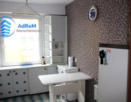 Morizon WP ogłoszenia   Mieszkanie na sprzedaż, Białystok Nowe Miasto, 61 m²   8937