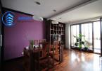 Morizon WP ogłoszenia | Mieszkanie na sprzedaż, Warszawa Wawer, 95 m² | 8074