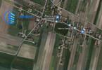 Morizon WP ogłoszenia   Działka na sprzedaż, Nowa Wola, 1000 m²   2769