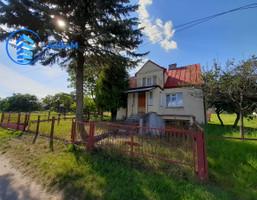 Morizon WP ogłoszenia | Dom na sprzedaż, Sokółka, 102 m² | 7492