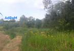 Morizon WP ogłoszenia   Działka na sprzedaż, Obórki, 5600 m²   2676