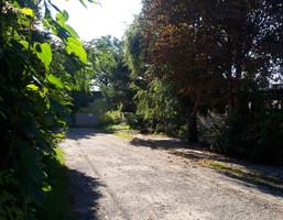 Morizon WP ogłoszenia | Działka na sprzedaż, Konstancin-Jeziorna, 952 m² | 4638