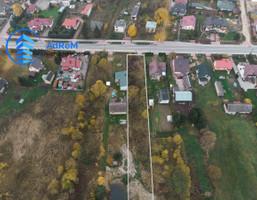 Morizon WP ogłoszenia | Działka na sprzedaż, Hryniewicze, 2800 m² | 5908