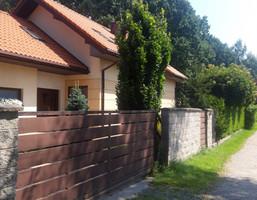 Morizon WP ogłoszenia | Dom na sprzedaż, Solec Rumiankowa, 208 m² | 3046