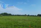 Morizon WP ogłoszenia | Działka na sprzedaż, Cieciszew, 4331 m² | 7540