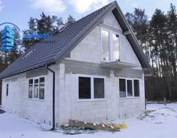 Morizon WP ogłoszenia | Dom na sprzedaż, Tarczyn, 100 m² | 9059
