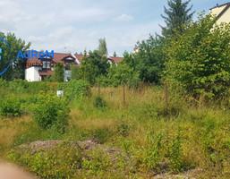 Morizon WP ogłoszenia | Działka na sprzedaż, Piaseczno, 661 m² | 0057