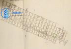 Morizon WP ogłoszenia   Działka na sprzedaż, Dobrzenica, 1037 m²   2897