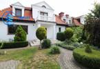 Morizon WP ogłoszenia   Dom na sprzedaż, Warszawa Pyry, 264 m²   2905