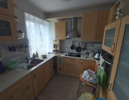 Morizon WP ogłoszenia | Dom na sprzedaż, Warszawa Jeziorki Południowe, 400 m² | 0318