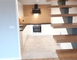 Morizon WP ogłoszenia | Mieszkanie na sprzedaż, Kraków, 105 m² | 9048