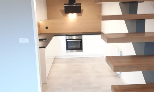 Mieszkanie na sprzedaż <span>Kraków</span>