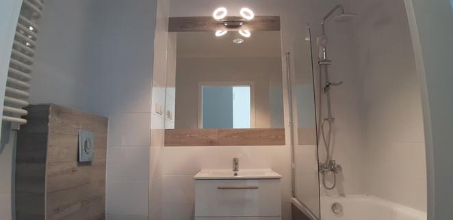 Morizon WP ogłoszenia | Mieszkanie na sprzedaż, Tychy Żwaków, 41 m² | 8738