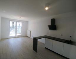 Morizon WP ogłoszenia   Mieszkanie na sprzedaż, Kraków Dąbie, 60 m²   7453