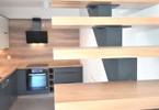 Morizon WP ogłoszenia | Mieszkanie na sprzedaż, Kraków Podgórze, 107 m² | 2764