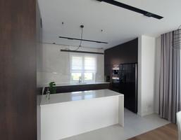 Morizon WP ogłoszenia | Dom na sprzedaż, Kraków Skotniki, 171 m² | 7095