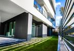 Morizon WP ogłoszenia   Mieszkanie na sprzedaż, Warszawa Sielce, 119 m²   9790