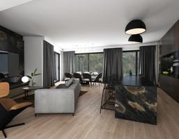 Morizon WP ogłoszenia | Mieszkanie na sprzedaż, Warszawa Sielce, 119 m² | 9883