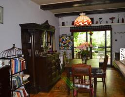 Morizon WP ogłoszenia   Dom na sprzedaż, Komorów, 220 m²   8216