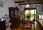 Morizon WP ogłoszenia | Dom na sprzedaż, Komorów, 220 m² | 8216