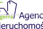 Morizon WP ogłoszenia | Działka na sprzedaż, Sochonie, 1276 m² | 8080