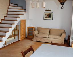 Morizon WP ogłoszenia | Mieszkanie na sprzedaż, Piaseczno Bema, 49 m² | 8075