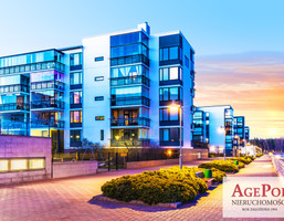 Morizon WP ogłoszenia | Działka na sprzedaż, Wieliszew, 22382 m² | 2875