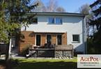 Morizon WP ogłoszenia | Dom na sprzedaż, Zalesie Dolne Redutowa, 170 m² | 0254