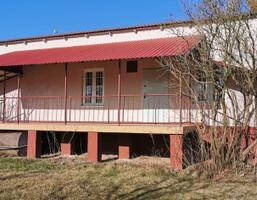 Morizon WP ogłoszenia | Dom na sprzedaż, Drożdżówka, 99 m² | 5860