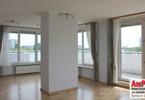 Morizon WP ogłoszenia | Mieszkanie na sprzedaż, Warszawa Muranów, 186 m² | 6658