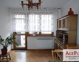 Morizon WP ogłoszenia | Mieszkanie na sprzedaż, Warszawa Grochów, 48 m² | 2926