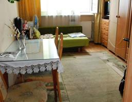 Morizon WP ogłoszenia | Mieszkanie na sprzedaż, Warszawa Ochota, 37 m² | 5368