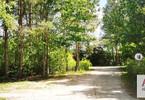 Morizon WP ogłoszenia | Dom na sprzedaż, Dobrzenica Słowicza 11, 40 m² | 4770