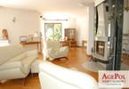 Morizon WP ogłoszenia | Dom na sprzedaż, Zalesie Dolne, 330 m² | 1241