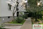 Morizon WP ogłoszenia | Mieszkanie do wynajęcia, Warszawa Ujazdów, 47 m² | 5354