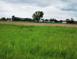 Morizon WP ogłoszenia | Działka na sprzedaż, Mała Wieś przy Drodze, 2210 m² | 7657