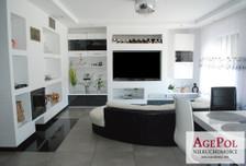 Dom na sprzedaż, Serock, 214 m²