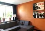 Morizon WP ogłoszenia | Mieszkanie na sprzedaż, Wrocław Szczepin, 57 m² | 3635