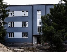 Morizon WP ogłoszenia | Mieszkanie na sprzedaż, Warszawa Stare Włochy, 30 m² | 0342