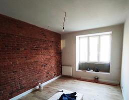 Morizon WP ogłoszenia | Mieszkanie na sprzedaż, Warszawa Stare Włochy, 58 m² | 4046