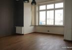 Morizon WP ogłoszenia | Mieszkanie do wynajęcia, Warszawa Śródmieście, 115 m² | 4786