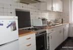 Morizon WP ogłoszenia | Mieszkanie na sprzedaż, Warszawa Kabaty, 64 m² | 9705
