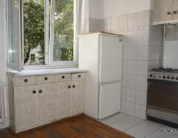 Morizon WP ogłoszenia | Mieszkanie na sprzedaż, Warszawa Śródmieście, 58 m² | 7410