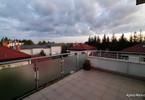 Morizon WP ogłoszenia | Mieszkanie na sprzedaż, Warszawa Zawady, 136 m² | 3516