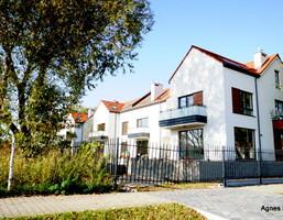 Morizon WP ogłoszenia | Dom na sprzedaż, Warszawa Zawady, 220 m² | 0245